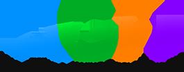 agfi-Logo
